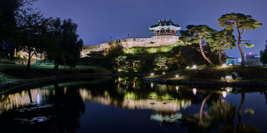 lugares que visitar en Corea del Sur mathew schwartz aOxH3Pr02j4 unsplash 1