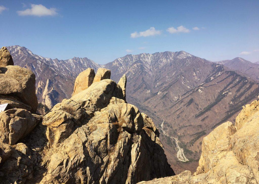 lugares que visitar en Corea del Sur 44330654960 a55ec4b110 k 1 1