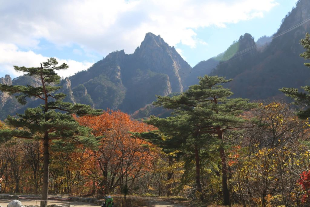 lugares que visitar en Corea del Sur 10824486336 cea1208a4e k 1