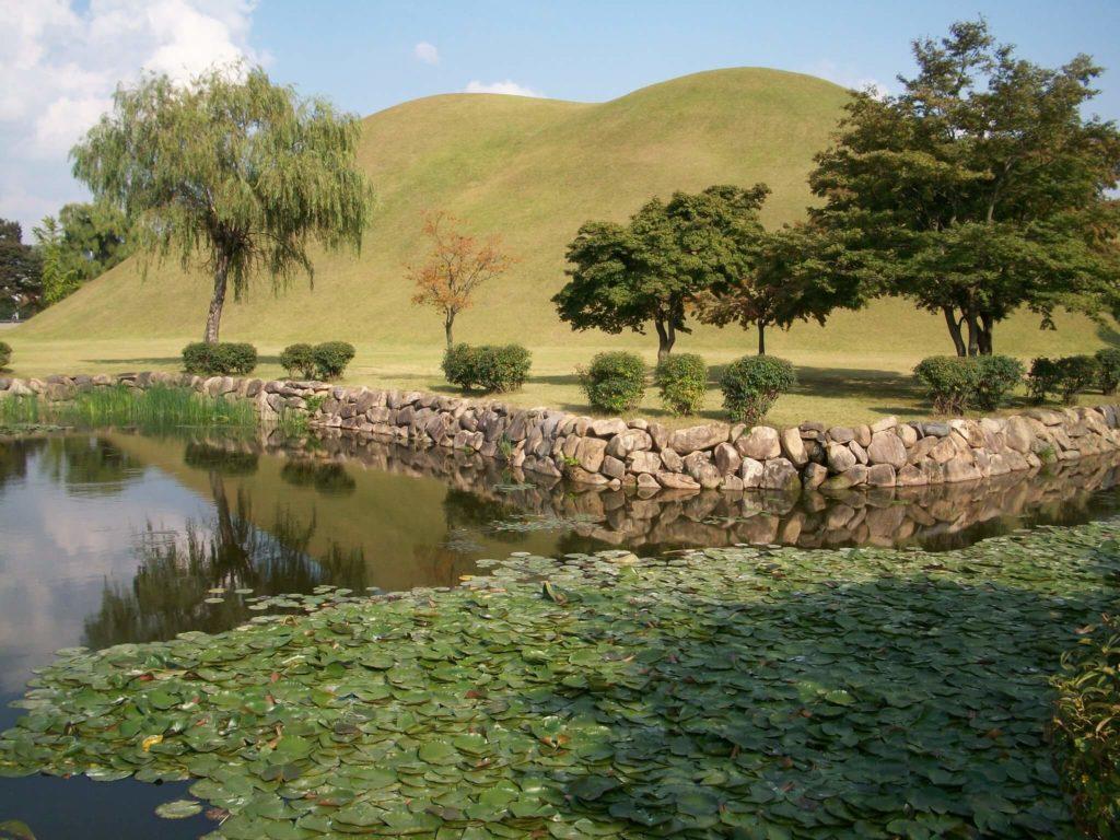 lugares que visitar en Corea del Sur 4001456800 d408d5b5bc k 1
