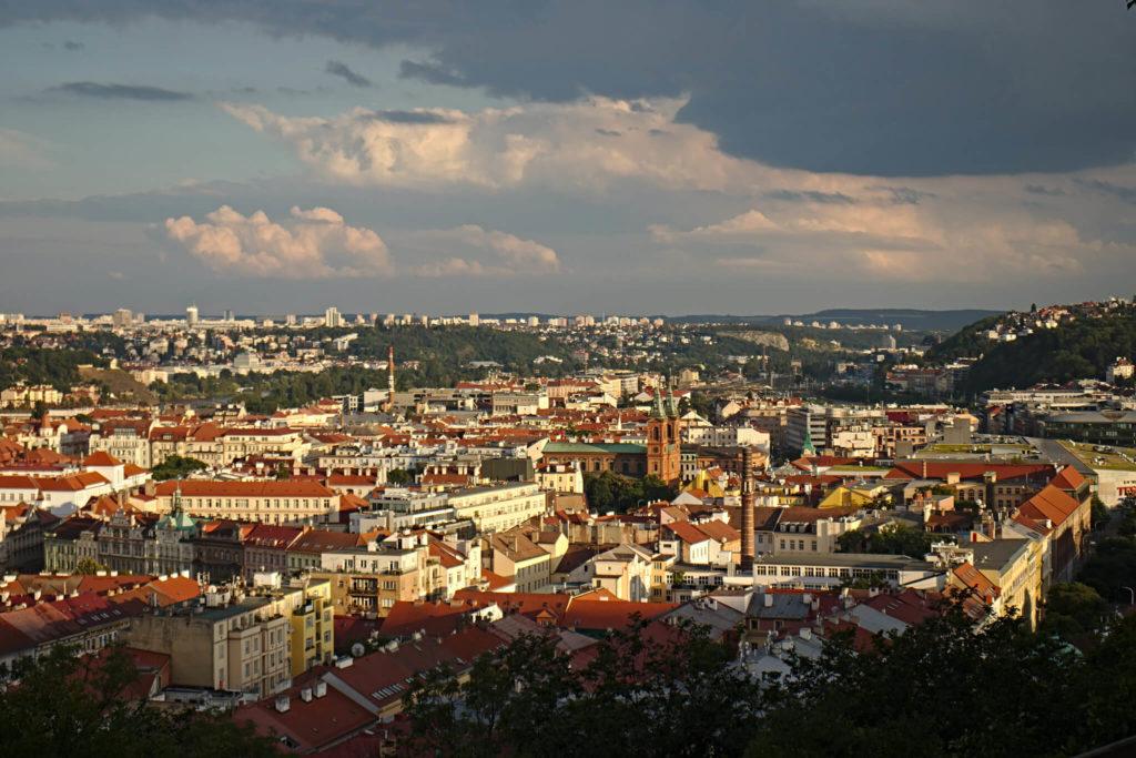 sitios alternativos que visitar en Praga 48283621932 9462abdcab k 1