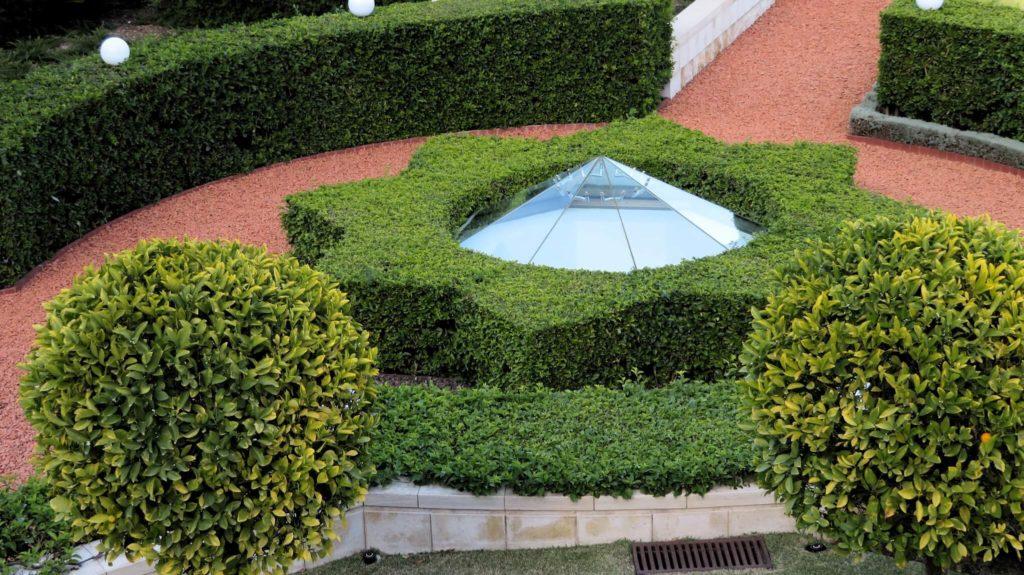 Jardines de Bahaí 46041322005 fd725bf416 k 1