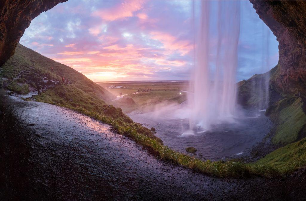 Islandia Amplió La Lista De Países De Los Cuales Recibirá Turistas Que Se Hayan Vacunado Contra El Covid-19