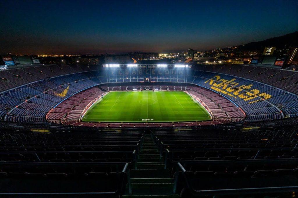 estadios de fútbol más famosos del mundo ken russo IrWOJ1F5Tv4 unsplash 1