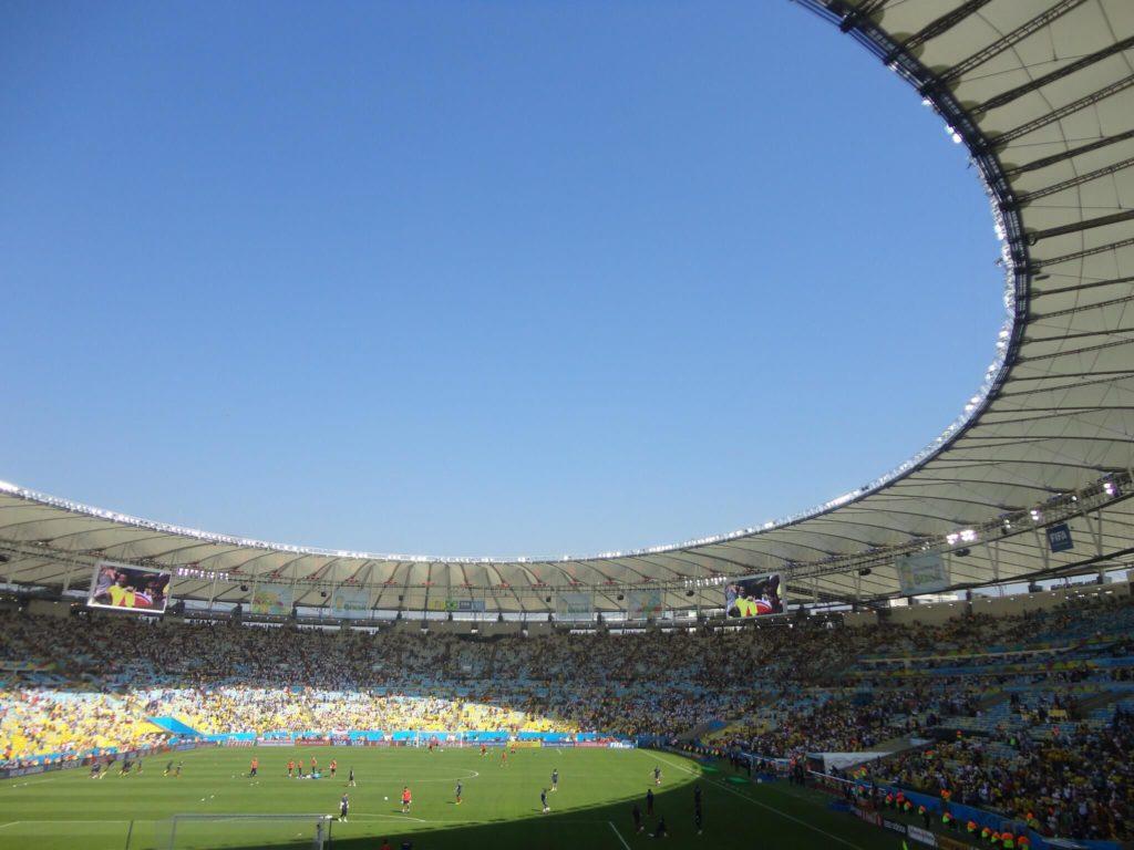 estadios de fútbol más famosos del mundo 14616780493 b594abf08a k 1