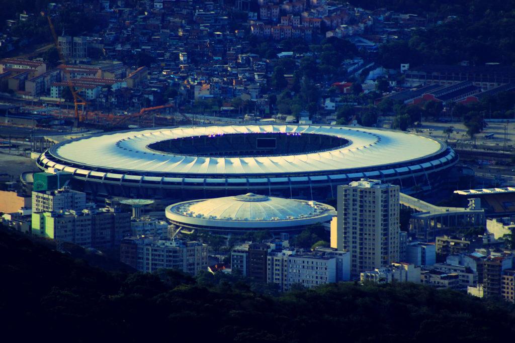 estadios de fútbol más famosos del mundo 12959902863 29e0619148 k 1