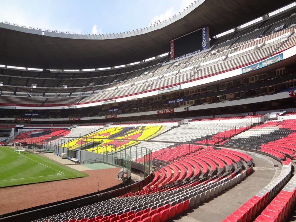 estadios de fútbol más famosos del mundo 6931519974 2f9e65cbc6 k 1