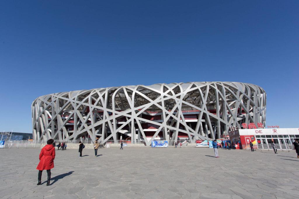 estadios de fútbol más famosos del mundo 33261136951 601bd8192c k 1