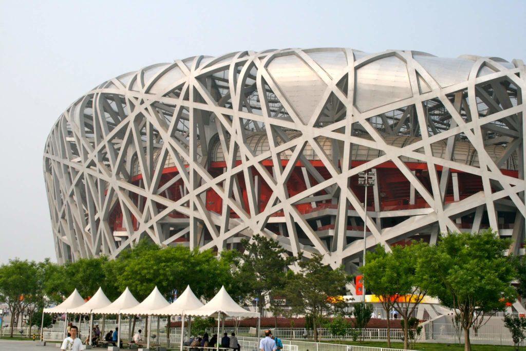 estadios de fútbol más famosos del mundo 4677380549 791ef2c429 k 1