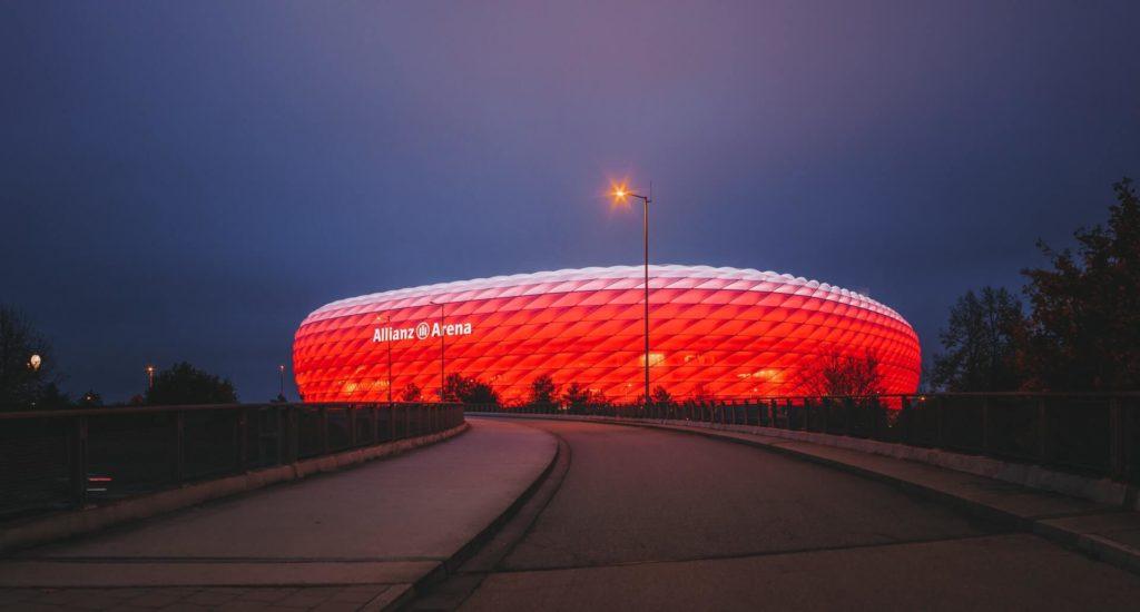 estadios de fútbol más famosos del mundo herr bohn ifSQkr5NHeU unsplash 1