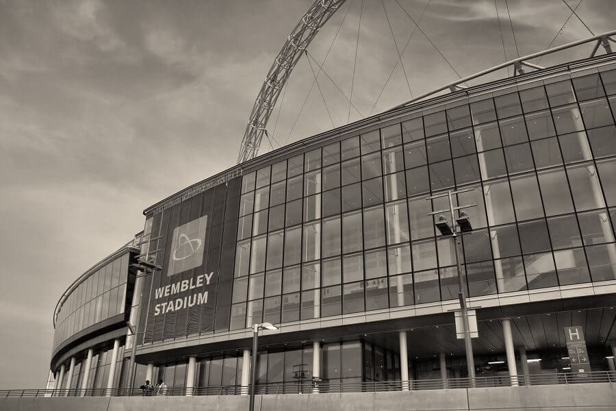 estadios de fútbol más famosos del mundo 470521977 1323845bee o 1