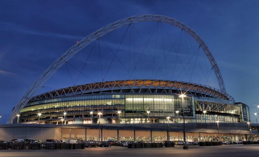 estadios de fútbol más famosos del mundo 470502008 4cb0504229 o 1