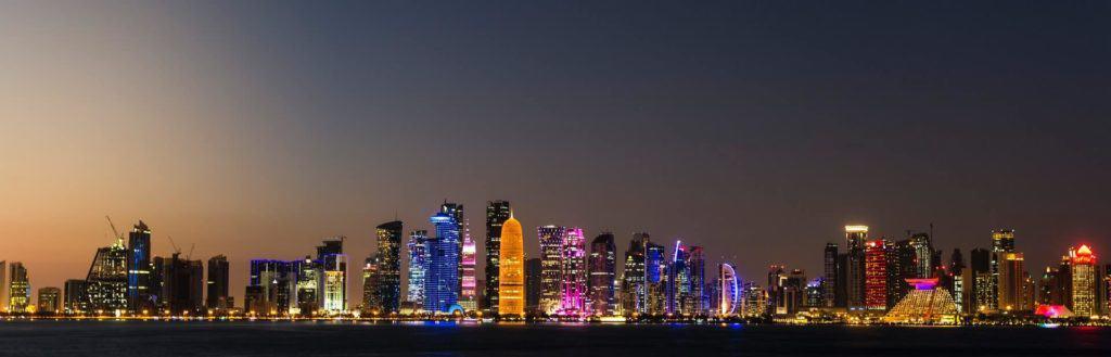 Imagen Doha Flavius Torcea Ywwvpkago1M Unsplash 1