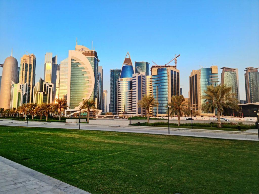 Doha masarath alkhaili vmCHHfp25lU unsplash 1