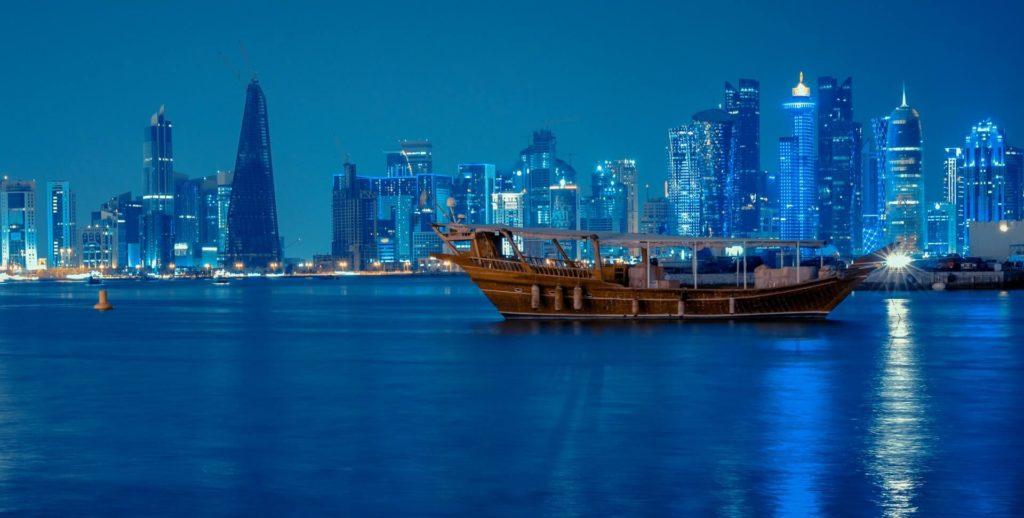 Doha anantha krishnan RvGroPwLnYU unsplash 1