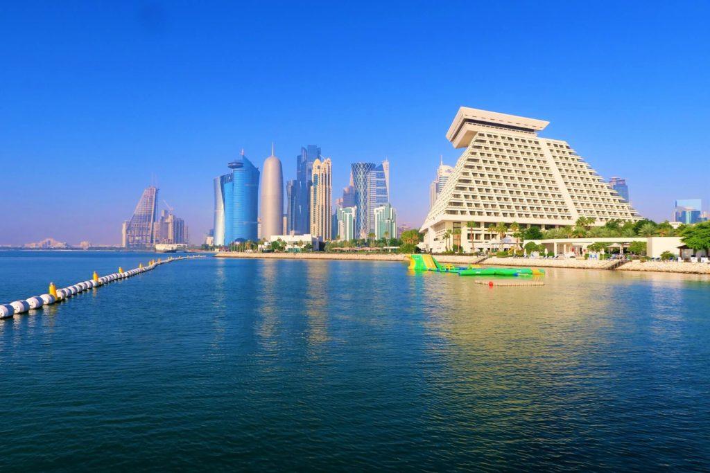 Doha ekrem osmanoglu 3G90tncrL20 unsplash 1