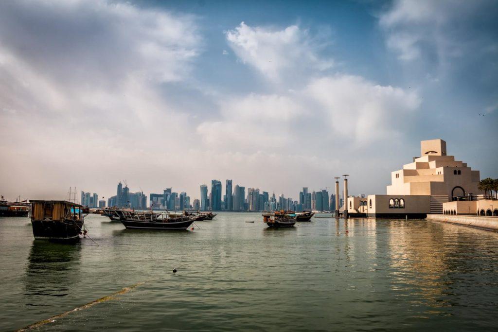 Doha proriat hospitality Ntqqumx8QdI unsplash 1