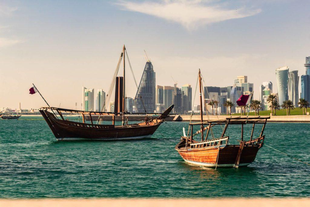 Doha rowen smith bL5GFVYyJC4 unsplash 1