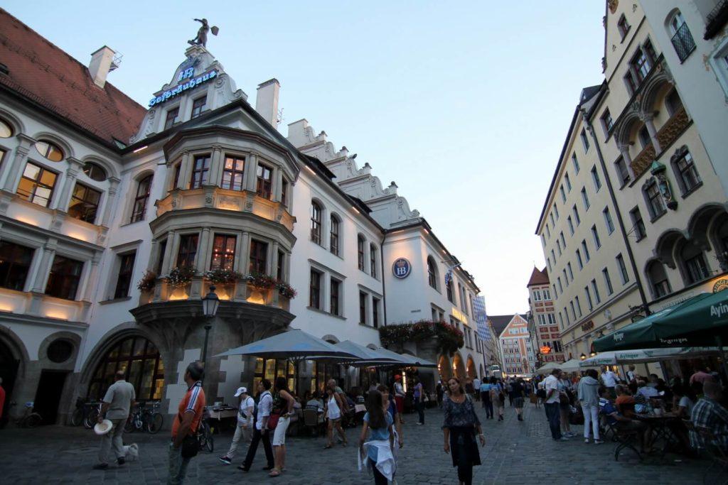 mejores jardines cerveceros que visitar en Múnich 9717109657 524356291a h 1