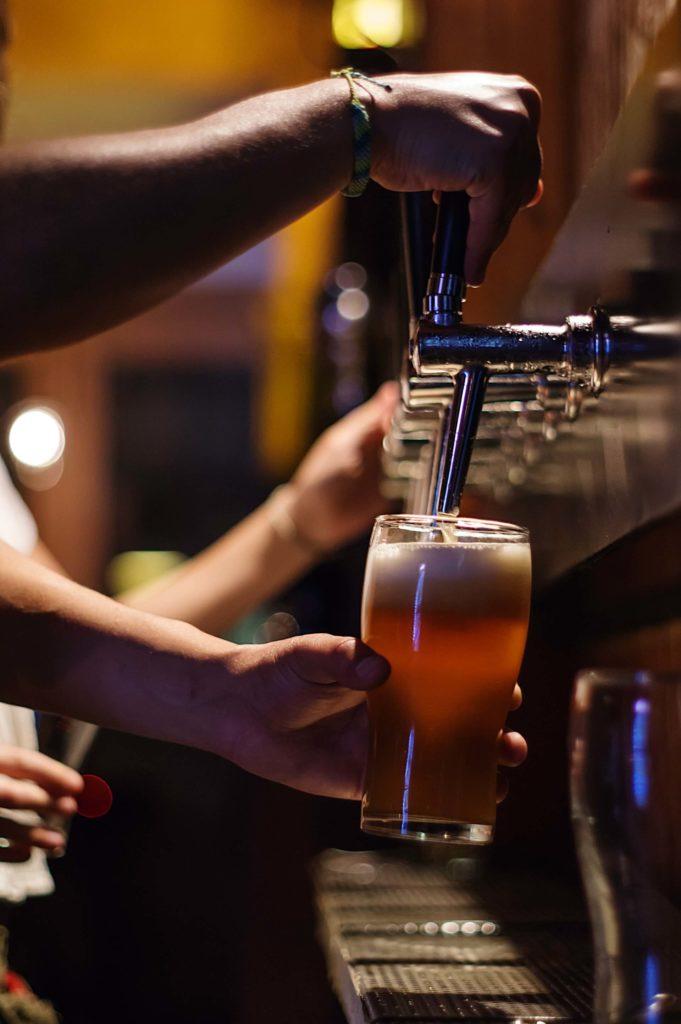 mejores jardines cerveceros que visitar en Múnich gonzalo remy JCIJnIXv7SE unsplash 1