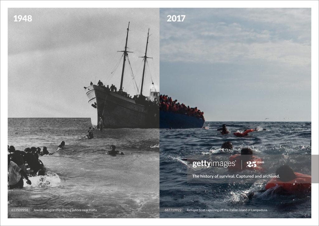 Imagen La Historia Se Repite La Historia Se Repite 3