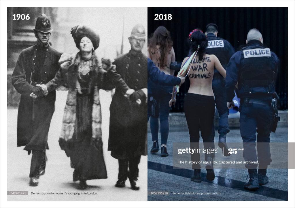 Imagen La Historia Se Repite La Historia Se Repite 1