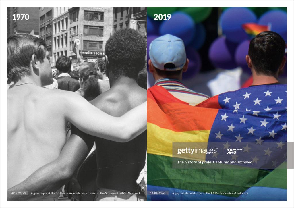 Imagen La Historia Se Repite La Historia Se Repite 2