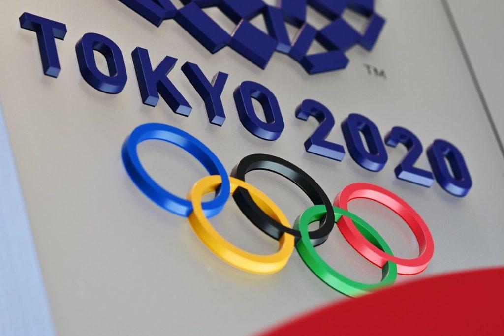 Los Juegos Olímpicos Y Paralímpicos 2020 Se Realizarán Sin La Presencia De Público Internacional
