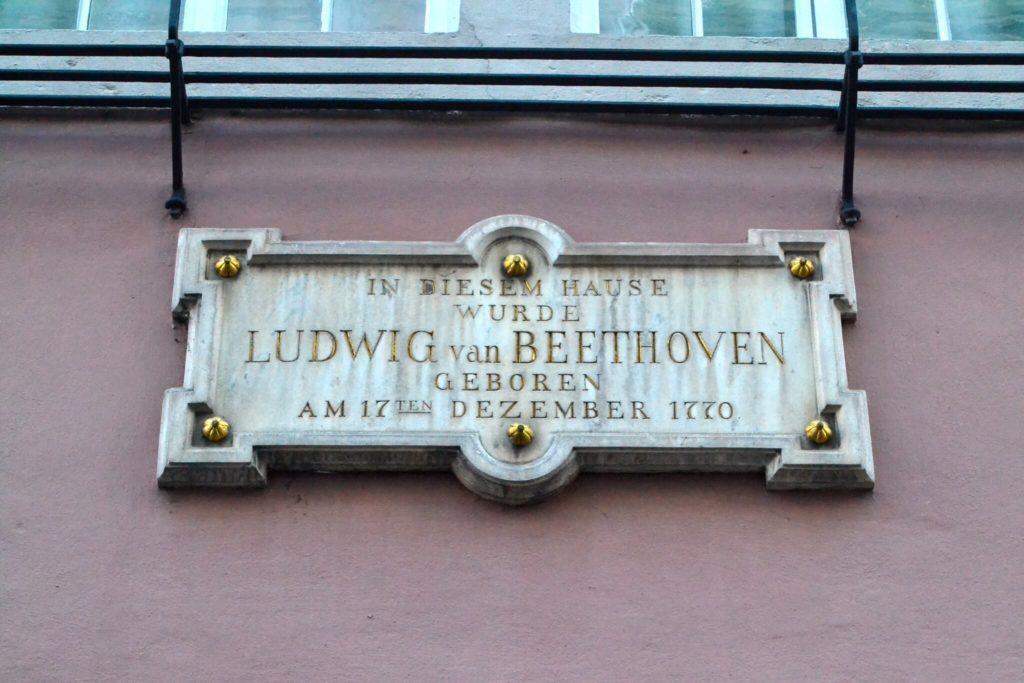 ciudades en las que nacieron compositores clásicos 14888974888 8f888220c0 k 1