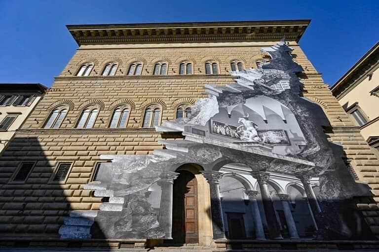 Museo-Florencia-2