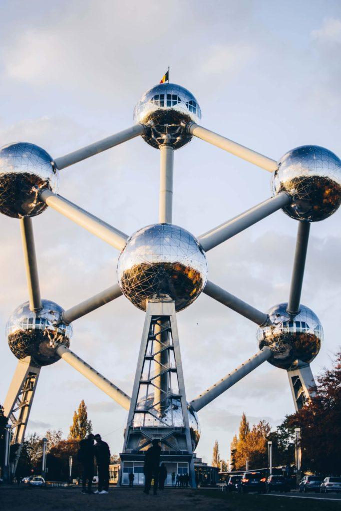 24 horas en Bruselas fotografierende 5ivJSXgZigY unsplash 1