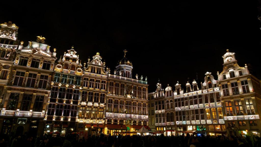 24 horas en Bruselas 50839283283 084223bf62 k 1