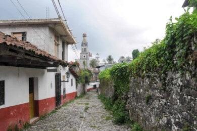 Cuetzalan(1)