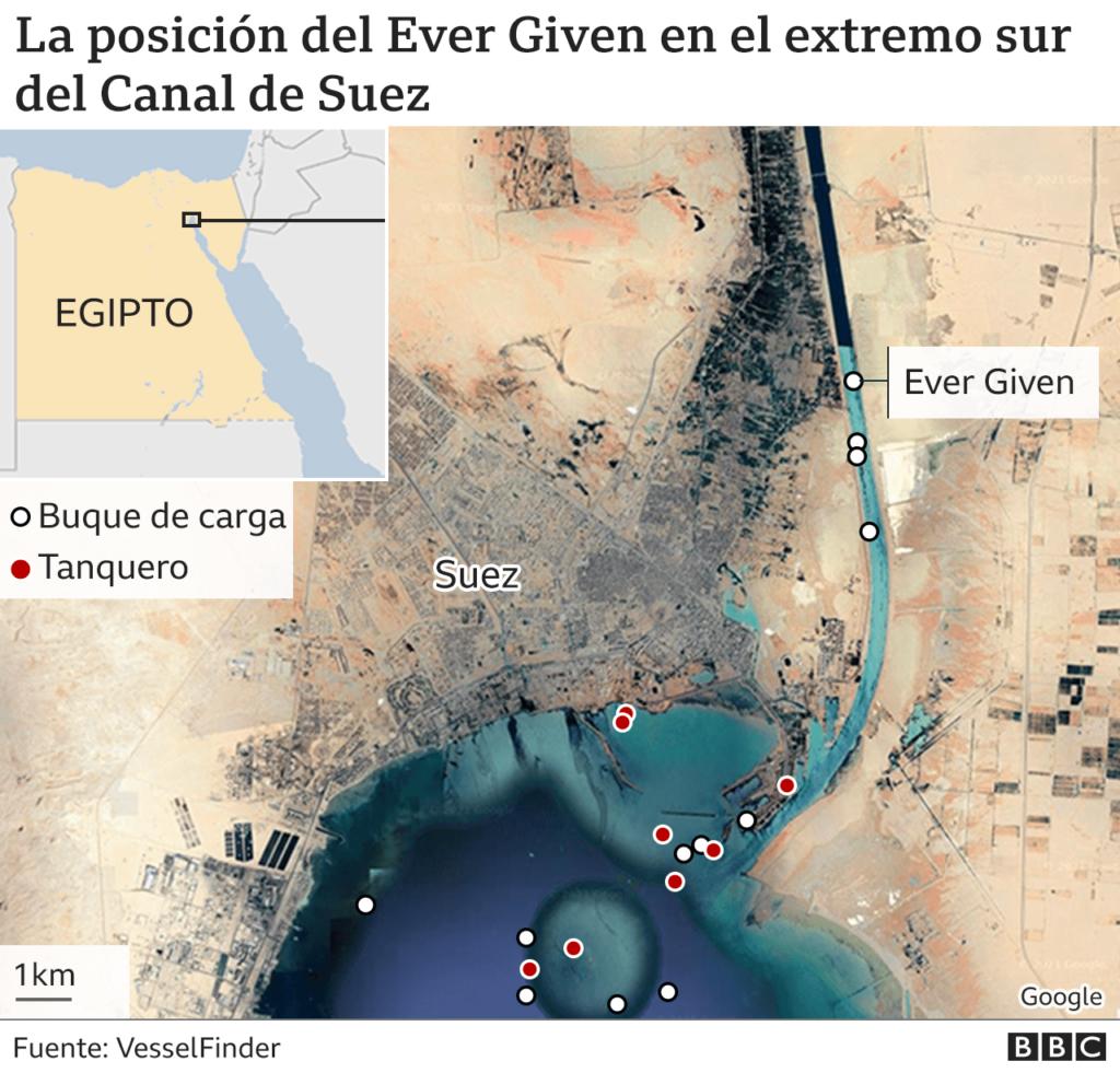 imagen buque canal de juarez atazco mapa