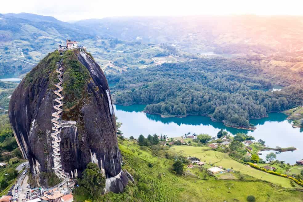 25 Cosas Que Tienes Que Tener En Cuenta Para Realizar Turismo Sostenible En Colombia