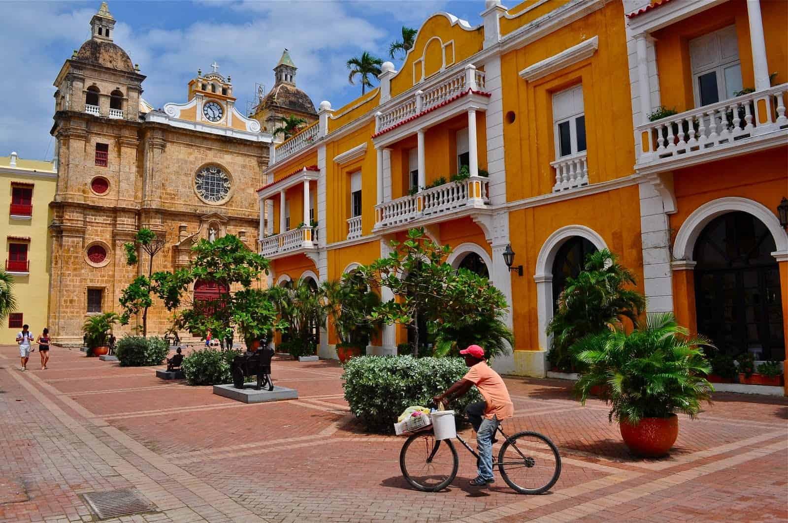 realizar-turismo-sostenible-en-Colombia-2jpg
