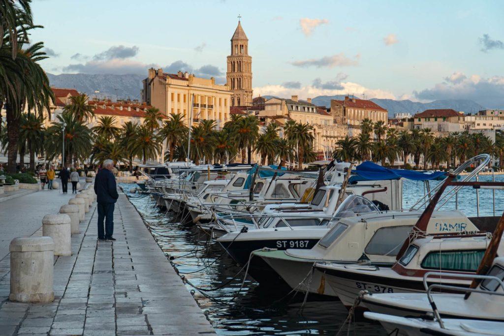 Imagen Lugares Para Conocer En Croacia Avery Meeker 3Kbdxymypiu Unsplash 1
