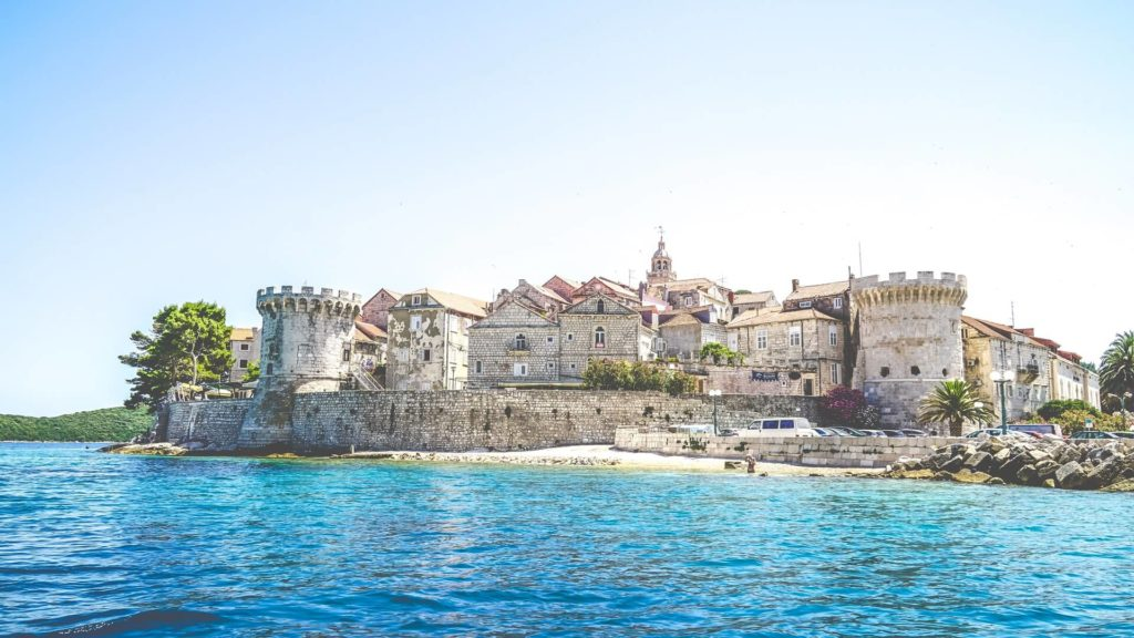 Imagen Lugares Para Conocer En Croacia Hilthart Pedersen Wxqxfy5Qnno Unsplash 1
