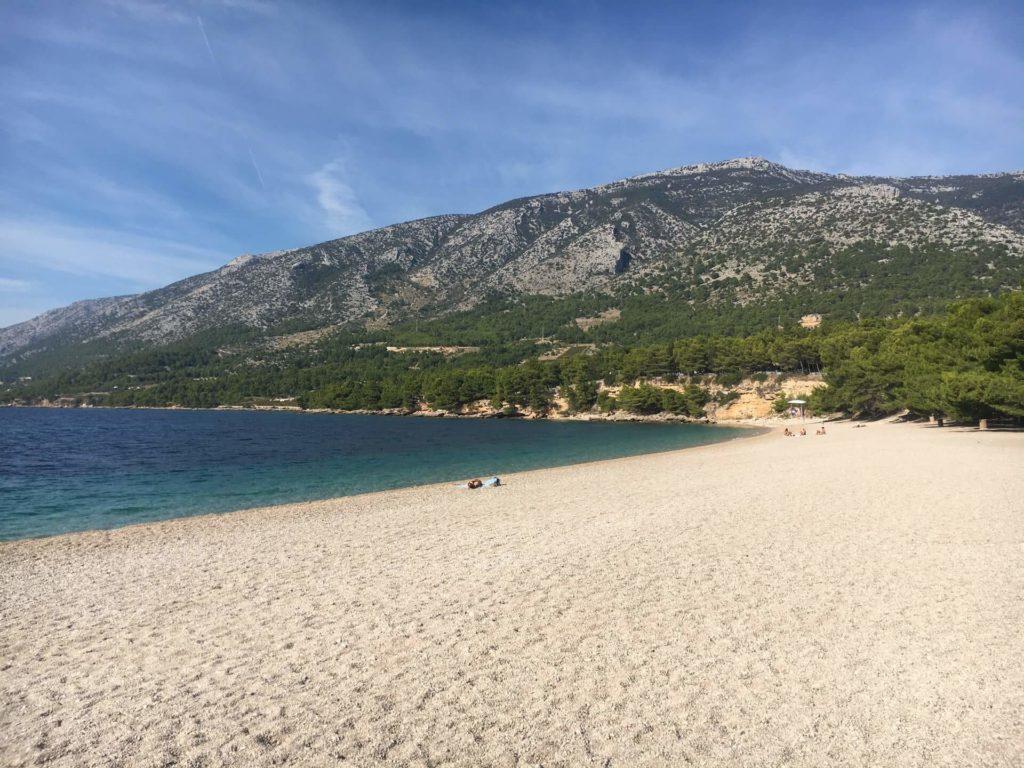 Imagen Lugares Para Conocer En Croacia Mr Sobau Edymfa1Oyc8 Unsplash 1