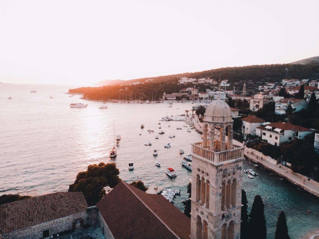 Imagen Lugares Para Conocer En Croacia Cody Black Nm89Mzvar5I Unsplash 1
