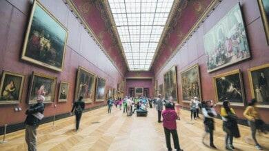 museo-del-louvre-tour-virtual-covid