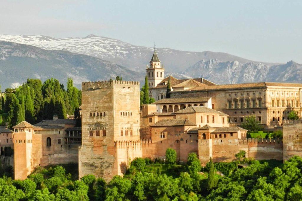 24 horas en Granada Diseno sin titulo 14 1
