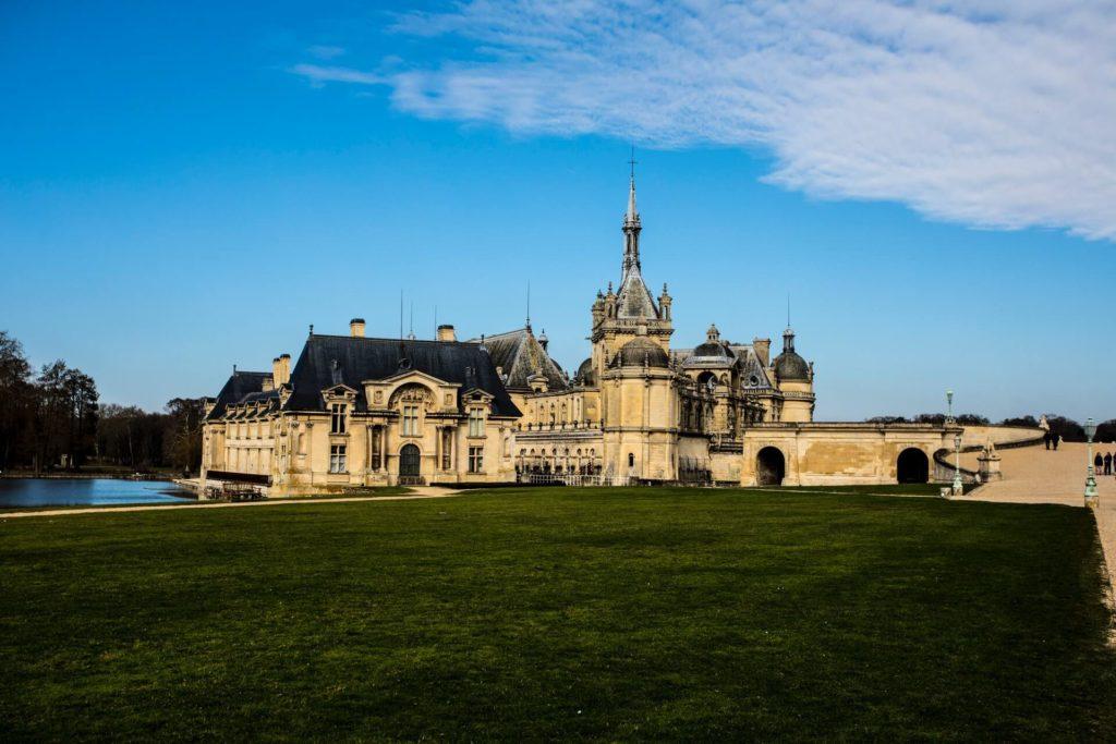 Imagen Sitios Que Visitar En Los Alrededores De París Animesh Bhargava Fujqpndff8M Unsplash 1