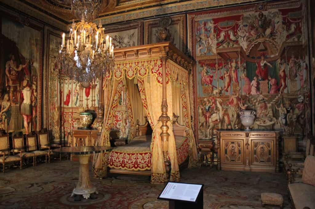 Imagen Sitios Que Visitar En Los Alrededores De París 42922447432 13Ea663C43 B 1