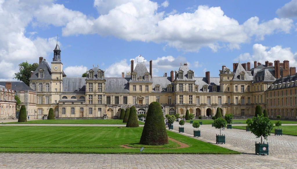 Imagen Sitios Que Visitar En Los Alrededores De París 15050154895 92332991C4 K 1