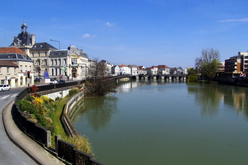 Imagen Sitios Que Visitar En Los Alrededores De París 17035375556 7F3Ccb4C0A K 1