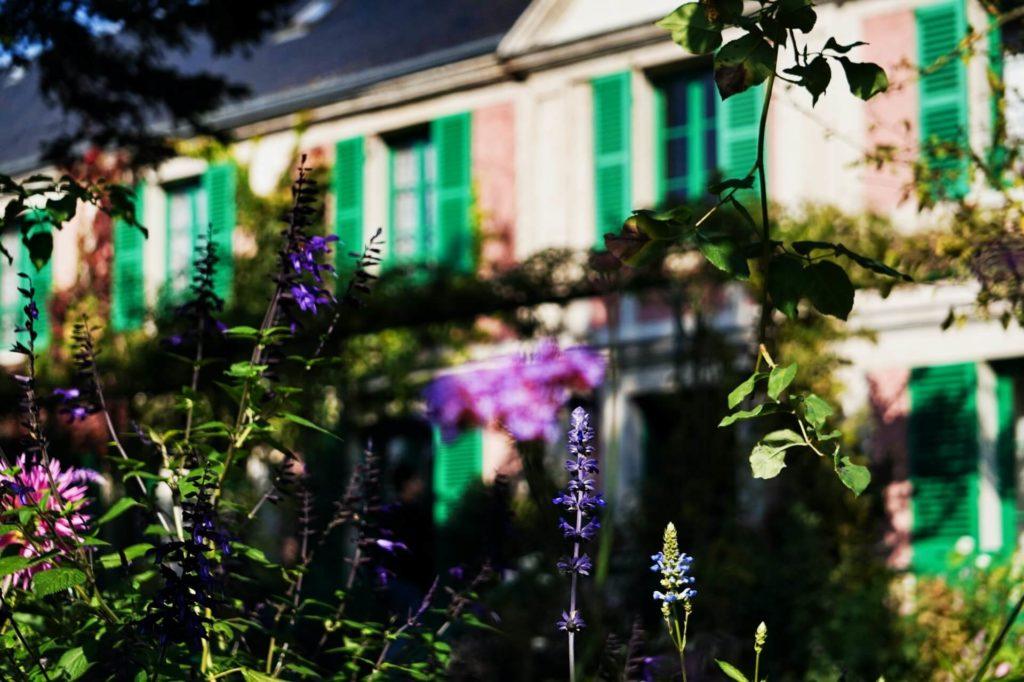 Imagen Sitios Que Visitar En Los Alrededores De París Baptiste Riffard Rjvlfa7 Beq Unsplash 1