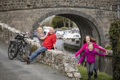 nueva-ruta-ciclista-irlanda-condados-1