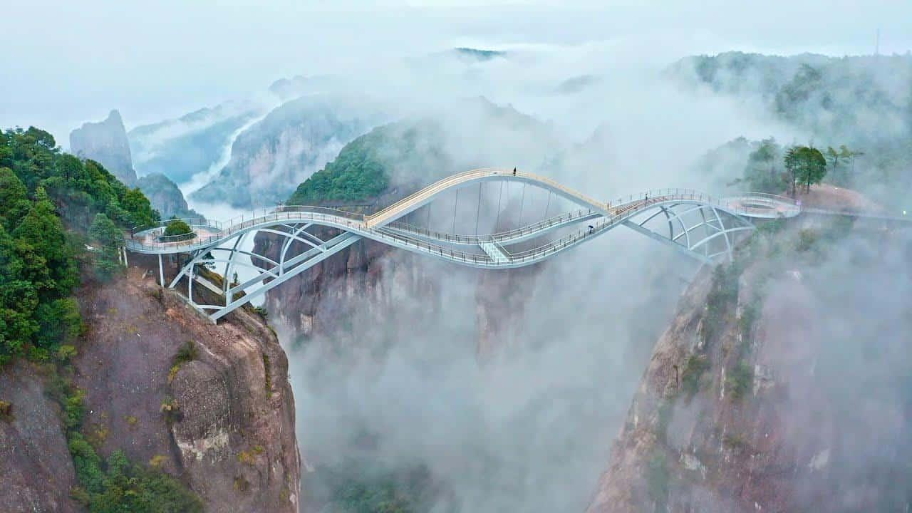puente Ruyi