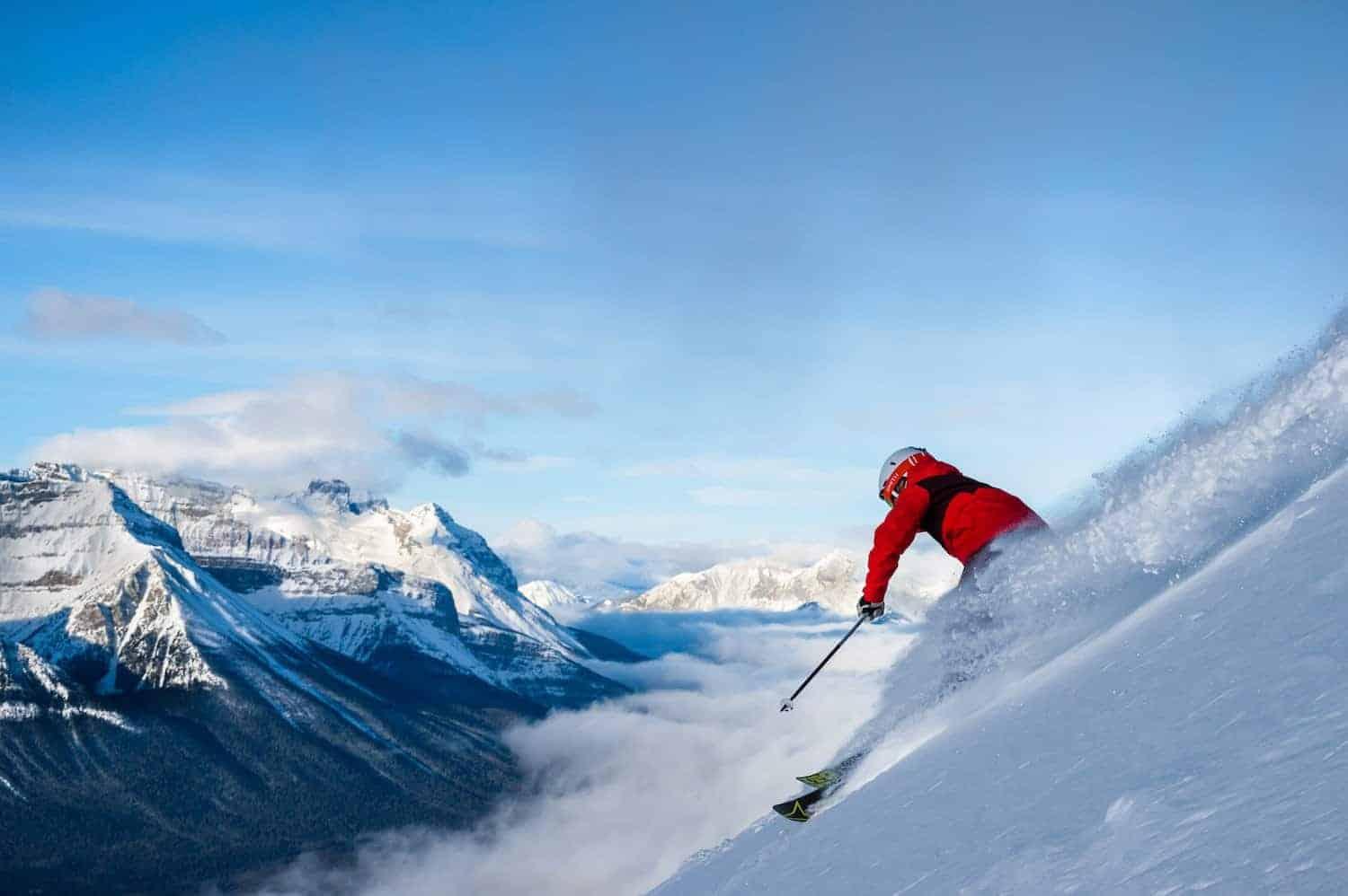 temporada-de-nieve-en-los-alpes